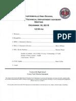 12-16-15 adv comm lunch