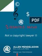 McGill Treble Cliff Copyright Jan 13 2016