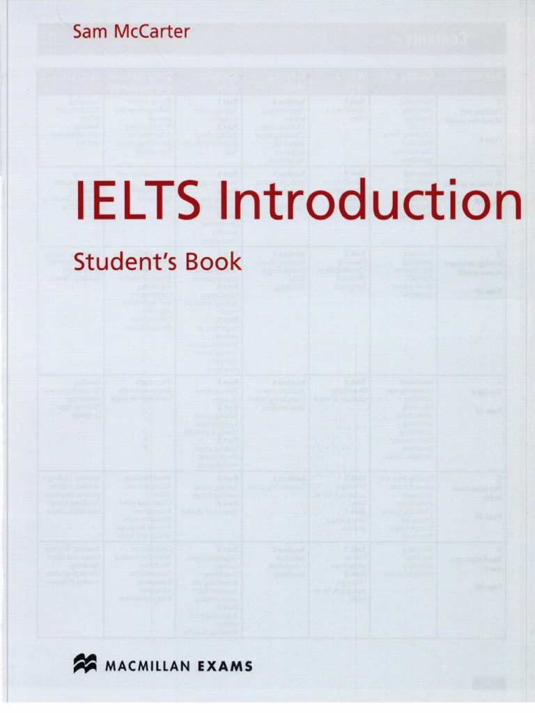 Ielts intro for you international english language testing system ielts intro for you international english language testing system question fandeluxe Gallery
