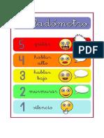 Habladometro
