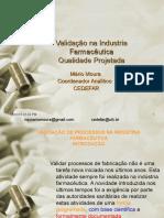 ValidaçãoProcesso_2014