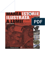 Marea Istorie Ilustrata a Lumii Antice