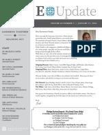 01-17-16update-web.pdf