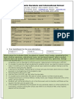 Fee Details_RS 2015-2016