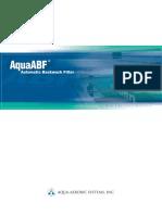 AquaABF Brochure 6.06_ARWADH Web