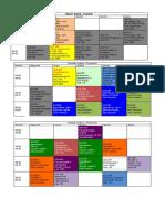 grade DT 2015-1 final_05-12-2014