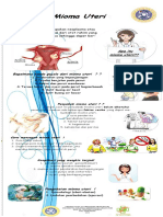 x banner prototype.pdf