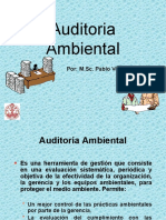 Auditoria_Ambiental_2013