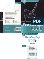 153619433-84808205-Read-and-Discover-Level-6-Your-Amazing-Body.pdf