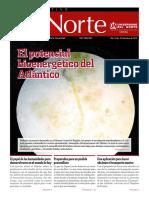 2015 1230 Lombana Potencial Bioenergético Dpto Del Atlántico