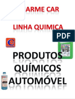 04_Catalogo Quimicos 2010