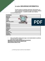 28389316--WebQuest-sobre-ANTIVIRUS