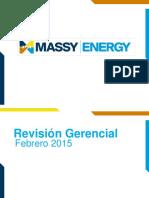 Rev Gerencial 2015 (2)