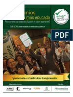 GuiaCalidadInstitucional-2015