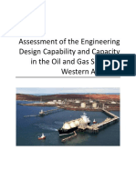 EPC Engineering-Designca 1
