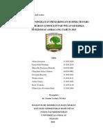 PDCA ambacang november 2015 2013.pdf