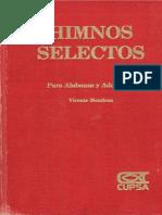 Himnos Selectos