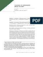 a02v41n4.pdf