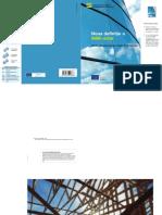Noua Definitie a IMM-urilor - Ghidul utilizatorului şi model de declaraţie