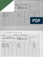 Mecanica Dos Solos Ensaio de Permeabilidade Fichas 2015-11-25