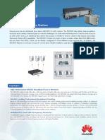 DBS.pdf