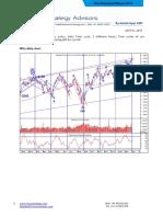 The Financial Waves STU 20140401