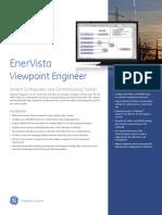 VP-Engineer Gea12901e Hr