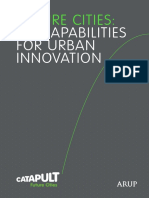 FutureCitiesCatapult UKCapabilitiesReport Full.pdf