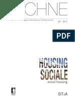 04-2012 Social Housing
