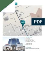 KEO Location Map Riyadh