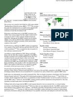 BRIC - Wikipedia, the free encyclopedia.pdf
