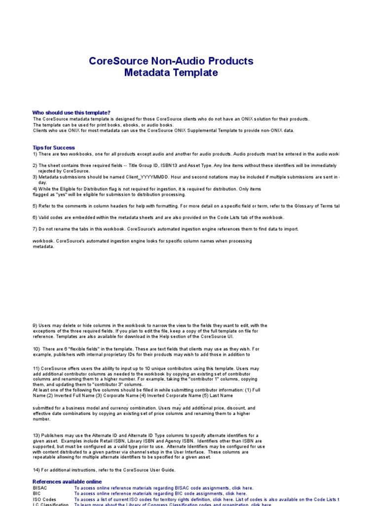 Momentumpress20160113 media technology technology fandeluxe Choice Image