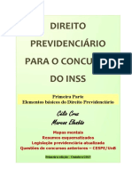 E-book - Capitulo 1 - seguridade social - distribuir gratuitamente - 1 edicao-Outubro (1).pdf