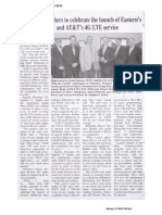 ATT - Latimer Co. News Tribune - LTE