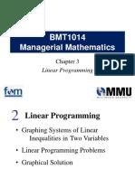 23153 bmt1014 chap03 linear programming