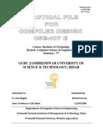 Cdlabprograms1!10!150221003628 Conversion Gate02