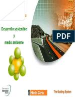 SF6 Aparamenta SF6_ES.pdf