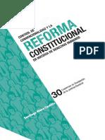 Control de Convencionalidad Nieto Castillo