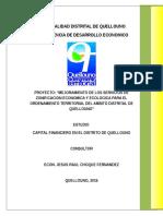 Capital Financiero en Quellouno_modificado (1)