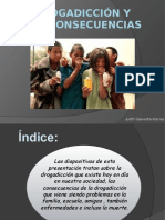 drogadiccinysusconsecuencias-111129182806-phpapp01
