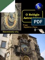 PRAGA O Relogio Astronomico (4)