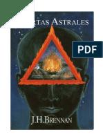 234401701 Puertas Astrales