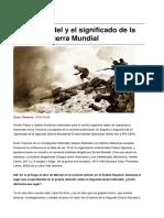 Sinpermiso-ernest Mandel y El Significado de La Segunda Guerra Mundial-2016!01!10