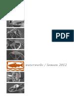2012_Catalog_LAMSON.pdf