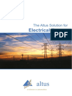 Electrical_Energy_2010 (1).pdf
