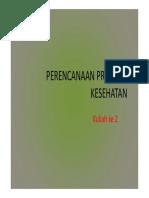 perencanaan-evaluasi-promkes