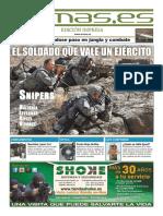 Periodico Armas Agosto Septiembre 2015.PDF