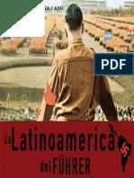 La Latinoamérica del Fuhrer PDF