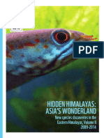 wwf_lhi_species_report_oct_5.pdf