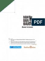 1. Damdandau.pdf